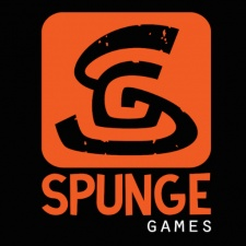 """PGC Digital: """"A publisher is crucial to the process,"""" says hypercasual studio Spunge Games' Mark Fludder"""