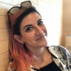 King QA analyst Ana Luca on why testing starts with MVP