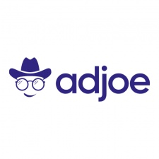 Adjoe expects rewarded advertising revenues to grow by 400% in 2020
