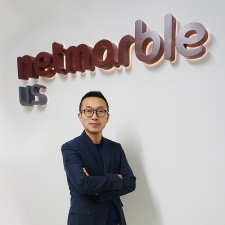 Netmarble US president discusses how BTS Universe Story came to light