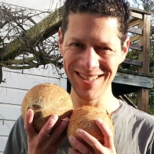 PGC Digital: Double Coconut founder David Fox on exploring different game development tools