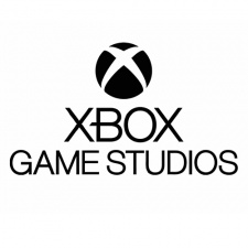Microsoft partners with Call of Duty: Mobile developer Timi Studios on mysterious project