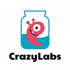 CrazyLabs exceeds 4 billion downloads