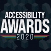 Alanah Pearce and AbleGamers host inaugural Video Game Accessibility Awards