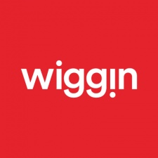Media law firm Wiggin acquires digital entertainment practice Purewal & Partners