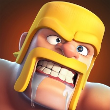 Supercell is the only dev with a top 10 strategy game that isn't 4X