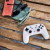 Google Stadia: The good, the bad and the ugly of the cloud-streaming platform's first year