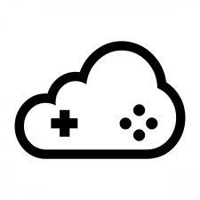 Will cloud gaming change how gamers play on their mobiles?