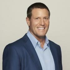 Nexon brings Kevin Mayer to its board of directors