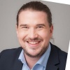 Small Giant Games names Jose Saarniniemi as its new CEO