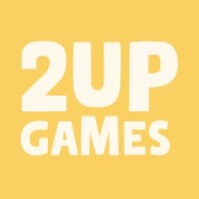 Supercell backs new studio 2UP Games with $2.8 million investment