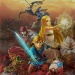 Hyrule Warriors: Age of Calamity sells 3.7 million copies in five months