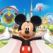 How Disney Magic Kingdoms has kept the magic alive for four years and counting