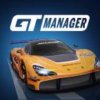 GT Manager logo