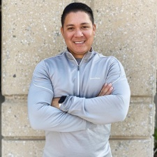 Agora senior director of sales Mike Lopez on the importance of trends in games