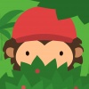 Apple names Sneaky Sasquatch as Apple Arcade Game of the Year