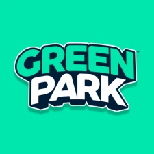 GreenPark Sports forms partnership with NBA and secures $14m in funding
