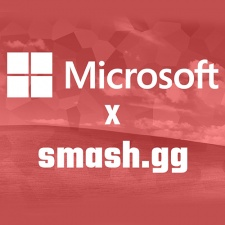 Microsoft acquires esports events firm Smash.gg