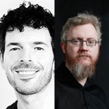 Casey Hudson and Mark Darrah depart BioWare