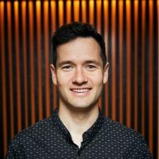Cross-platform modding service Mod.io raises $4m