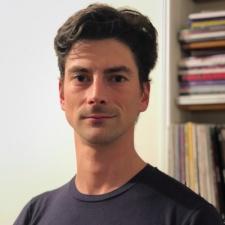 Kolibri Games hires Paul Le Bas as its new VP of marketing