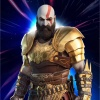 Sony teams with Epic to bring Kratos to Fortnite