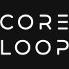 New studio Core Loop secures $2.4 million