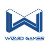 Wizard Games secures investment from Tencent