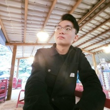 The story of DreamTree Games and DeLight from co-founder ZhiWei Tan