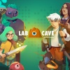 Lab Cave teams with 11 bit studios for Moonlighter on iOS