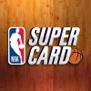 2K launches NBA SuperCard globally as WWE SuperCard crosses 21 million installs