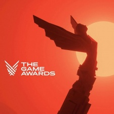 The Game Awards 2020 mobile nominees revenue and downloads revealed