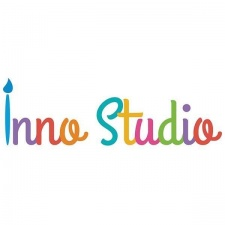 Meet Inno Studio, winners of Voodoo's 2020 runner competition