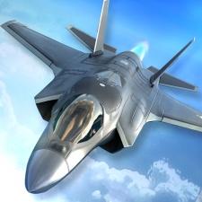 Tilting Point enters funding partnership with Joycity, invests $40 million in Gunship Battle: Total Warfare
