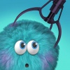 Play with in-app claw machines and win real prizes with arcade app Clawee