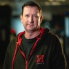 Runescape product director Matt Casey looks ahead to 20th anniversary in 2021