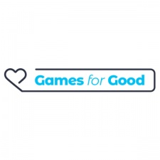 Harnessing the power of gaming for good in challenging times
