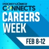 FREE entry for games industry jobseekers with Careers Week at Pocket Gamer Connects Digital #5, February 8th to 12th