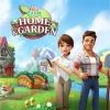 Goodgame Studios opens pre-registrations for Big Farm: Home & Garden