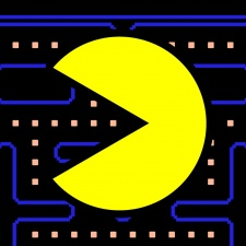 Bandai Namco teams with the NBA for Pac-Man content