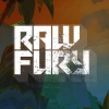 Raw Fury makes its publishing agreement public