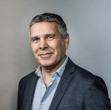 Ubisoft Mobile executive director Jean-Michel Detoc on 2020, staying connected, and the evolution of mobile