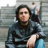 Rami Ismail talks 2020 trends, the closure of Vlambeer, and his mobile game of the year