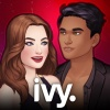 """Pocket Gems pushes into """"mature"""" storytelling with soft-launched Ivy: Stories We Play"""