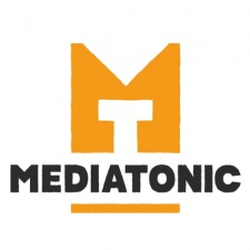 Mediatonic brings its brands together under new parent Tonic Games Group