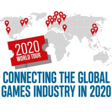 Where will you find us this year? Join the Steel Media 2020 world tour ONLINE!