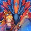 Monster Hunter Riders surpasses five million downloads