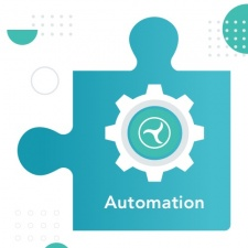 Tenjin is releasing a new set of automation APIs and making it free