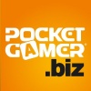 It's streaming month on PocketGamer.biz!