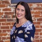 Zoe Hobson, CEO at Runaway logo